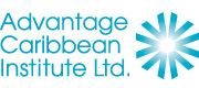 Advantage Caribbean Institute